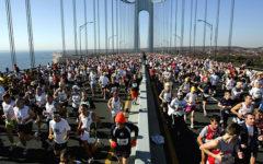 New York: Maratona al via domani 5 novembre fra eccezionali misure di sicurezza