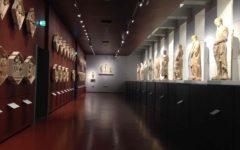 Firenze: al Museo dell'opera del Duomo suonano Maurizio Baglini e Silvia Chiesa