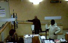 Sicurezza: diminuiscono le rapine in banca (- 15.000), l'analisi dell'Abi