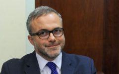 Fisco: erroneo invio dei dati dello Spesometro, come evitare le sanzioni