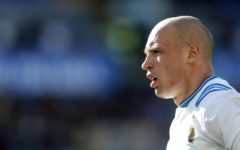 Rugby:l'Italia batte le Fiji (19-10). Sabato18 novembre match a Firenze con l'Argentina