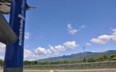 Meteo, Toscana: le previsioni del Lamma fino a domenica 25 marzo