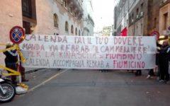 Aferpi Piombino, ministro Calenda: «Azione legale contro Cevital, basta prese in giro»
