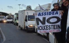 Diretttiva Bolkestein: Anva Confesercenti scrive a Gentiloni, il commercio ambulante è nel caos