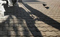 Livorno: allontanata badante. L'accusa: avrebbe maltrattato due ultraottantenni