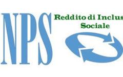 Toscana: in povertà assoluta 50 mila famiglie,  che hanno diritto al reddito d'inclusione