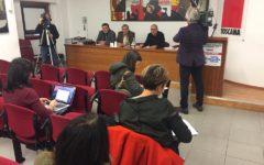 Scuola Toscana: personale ATA in stato di agitazione, troppe carenze