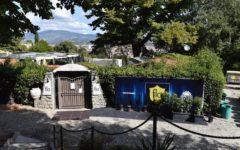 Firenze, studentesse americane: sentite dal Gip nell'aula bunker del Tribunale, nel processo contro i due carabinieri