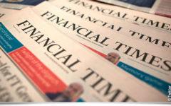 Financial Times: la Toscana rossa vira a destra, questa l'analisi politica del quotidiano britannico