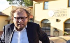 Caso Consip: la procura di Roma chiede la proroga delle indagini nei confronti del ministro Luca Lotti, di Tiziano Renzi, del generale Tulli...