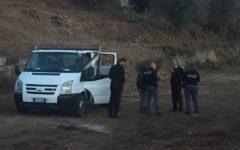 Massa: uomo ucciso da un'auto nel parco di Villa Massoni. Arrestato il fratello