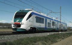 Firenze, maltempo: ritardi sulla linea ferroviaria per Borgo San Lorenzo e Faenza