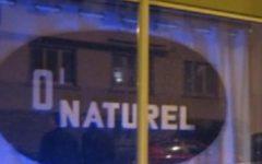 Parigi: apre il primo ristorante per nudisti, idea stravagante di due fratelli