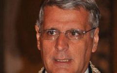 Carabinieri, Toscana: cambio al vertice, il generale Masciulli prende il posto del generale Saltalamacchia