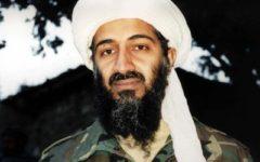 Arabia Saudita: arrestato per corruzione anche il fratello di Bin Laden (imprenditore del marmo di Carrara)