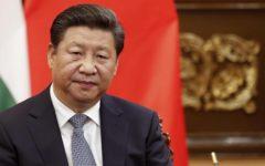 Cina: inviato speciale del Presidente Xi Jinping si recherà in Corea del Nord