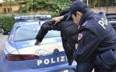 Firenze: notte di aggressioni e rapine in centro. Arrestati tre marocchini