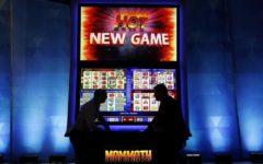 Firenze: no a slot machines nel raggio di 500 m dalle scuole