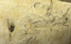 Firenze: Cappelle medicee, la stanza segreta di Michelangelo aprirà al pubblico entro il 2020