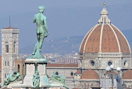 Firenze airbnb riscuoter la tassa di soggiorno oltre 6 for Tassa di soggiorno a firenze