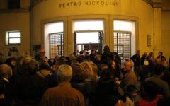 San Casciano V.P.: al Teatro Niccolini va in scena «Il mio Caino» in prima nazionale