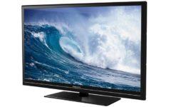 Televisione: dal 2022 il nuovo digitale terrestre, al posto del deficitario sistema attuale