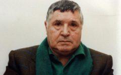 Mafia: 2 milioni, il costo della carcerazione di Totò Riina. Li chiede lo Stato alla famiglia del boss