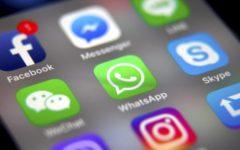 Pistoia: identificati dalla polizia grazie a WhatsApp, dopo aver venduto collanine false