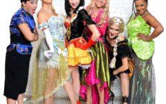 Firenze: al Teatro di Cestello arriva il Festival del Musical Indipendente (Mindie)