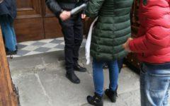 Firenze sicurezza: metal detector già in funzione a San Lorenzo, iniziativa concreta dell'Opera