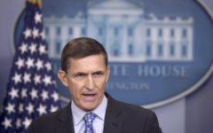 Russiagate: Flynn ha mentito all'Fbi. Ora Trump rischia grosso