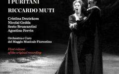 Firenze: il Maggio Musicale festeggia i 50 anni dal debutto di Riccardo Muti