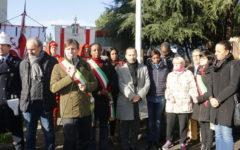 Firenze: cittadinanza italiana alla vedova di Samb Modou, ucciso il 13 dicembre 2011