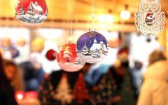 Natale 2017: 15 milioni d'italiani in viaggio. Giro d'affari di 10 miliardi di euro
