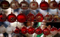 Firenze: mezzo milione di addobbi di Natale e giocattoli sequestrati. Non a norma o pericolosi