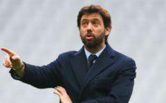 Calcio: Agnelli torna presidente della Juve, lo ha deciso la Corte federale della Figc