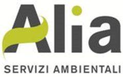 Firenze, rifiuti: Alia Spa sospende raccolta porta a porta per Natale e Capodanno