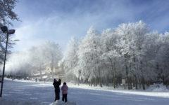 Bollettino neve Natale 2017 in Toscana: piste già pronte dall'Abetone all'Amiata. Prezzi ed eventi