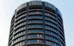 Banche: si sblocca il processo di riforma di Basilea III. La soddisfazione di Draghi