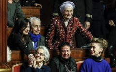 Biotestamento: la Toscana è pronta ad applicare la legge nazionale. La delibera della giunta