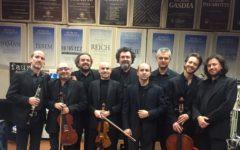 Firenze e Prato: Contempoartensemble festeggia i 25 anni con un Festival di concerti gratuiti
