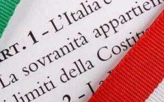 La Costituzione italiana compie 70 anni. Viaggio in 12 tappe in Italia per celebrare l'anniversario
