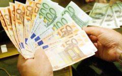 Pensioni complementari, aumentano iscritti (2,7 milioni) e patrimonio (47 miliardi)