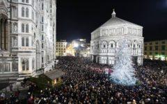 Week End lungo di Natale a Firenze e in Toscana: concerti, eventi, mostre