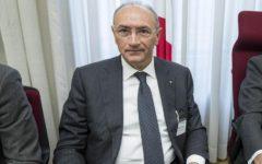 Banca Etruria: Ghizzoni, il ministro Boschi mi chiese di valutare l'acquisizione della banca