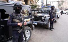 Il Cairo: nove jihadisti uccisi in un blitz delle forze di sicurezza