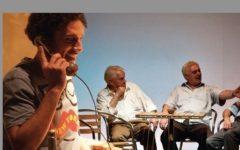 Firenze: al Teatro di Rifredi torna «La briscola in cinque»