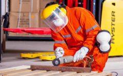 Lavoro: le imprese cercano dipendenti specializzati, ma non trovano profili idonei