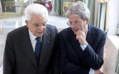 E' finita la XVII legislatura: caratterizzata dalle bombe di Renzi e dall'attivismo dei grillini