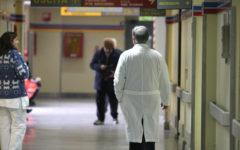 Sciopero dei medici: adesioni all'80%,  sospesi 40mila interventi chirurgici